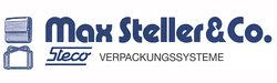 Logo Max Steller & Co. in Halver